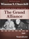 The Grand Alliance