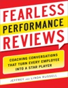 Fearless Performance Reviews Coaching Conversations That Turn Every Employee Into A Star Player
