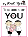 The Book Of You