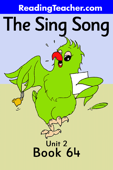 The Sing Song
