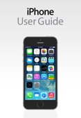 Similar eBook: iPhone User Guide For iOS 7.1