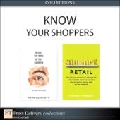 Herb Sorensen & Richard Hammond - Know Your Shoppers (Collection) bild