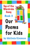 Our Poems For Kids