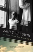 Go Tell It on the Mountain - James Baldwin Cover Art