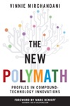 The New Polymath