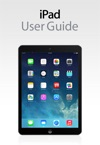 IPad User Guide For IOS 71