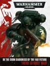 Warhammer 40000 Interactive Edition