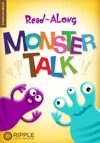Read Along Monster Talk Enhanced Version