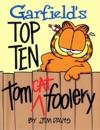 Garfields Top Ten Tomcat Foolery