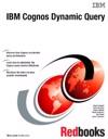 IBM Cognos Dynamic Query