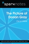 The Picture Of Dorian Gray SparkNotes Literature Guide
