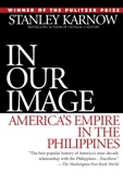 In Our Image - Stanley Karnow Cover Art