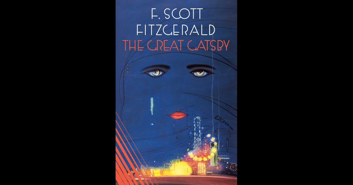 the theme of the search for identity in the great gatsby by f scott fitzgerald Considered to be fitzgerald's magnum opus, the great gatsby explores themes of decadence, idealism, resistance to change, social upheaval, and excess,  based on her forensic search for.