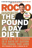 The Pound a Day Diet - Rocco DiSpirito Cover Art