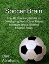 Soccer Tough Simple Football Psychology Techniques To Improve Your Game