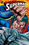 SupermanDoomsday HunterPrey 3