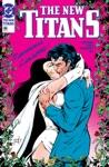 The New Titans 1988-1996 66