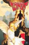 Supergirl Wings 2001 1