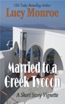 Married To A Greek Tycoon