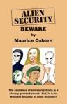 Alien Security Beware