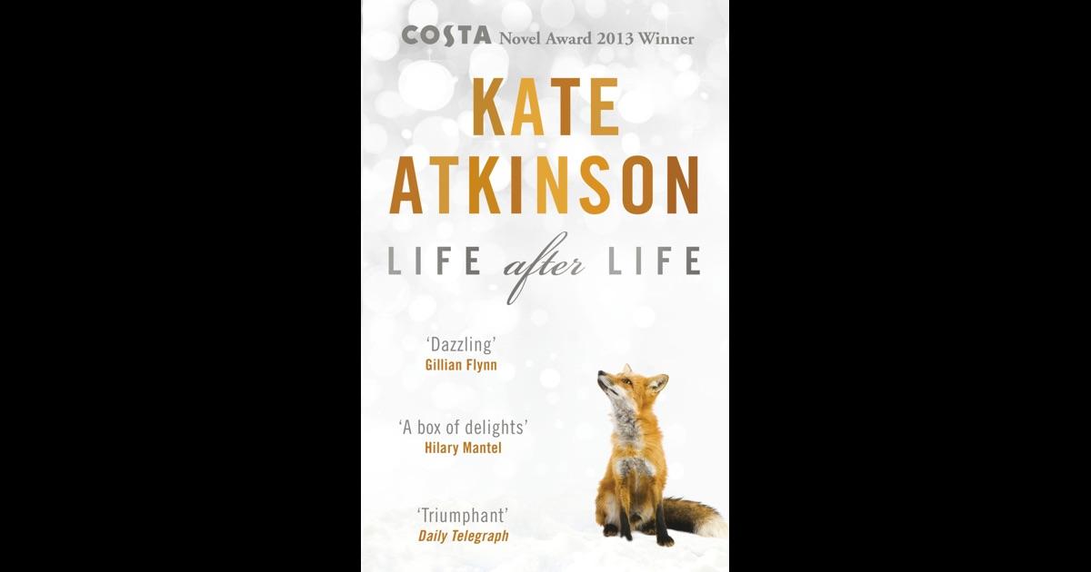 life after life kate atkinson pdf