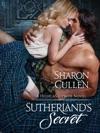 Sutherlands Secret