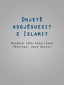 Dhjetë asgjësuesit e Islamit
