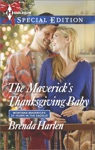The Mavericks Thanksgiving Baby