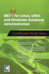 DB2 97 For Linux UNIX And Windows Database Administration