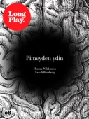Hanna Nikkanen & Anu Silfverberg - Pimeyden ydin artwork