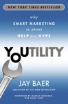 Youtility