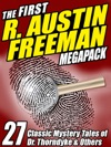 The First R Austin Freeman Megapack