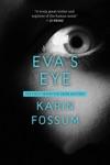 Evas Eye