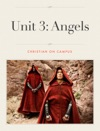 Unit 3 Angels