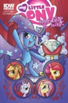 My Little Pony Friendship Is Magic 21
