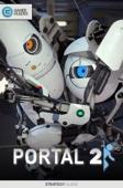 Portal 2 - Strategy Guide