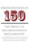Emancipation At 150