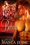 Tales Of The Were Bobcat