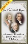 The Federalist Papers  FREE Audiobook Included