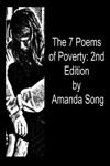 The 7 Poems Of Poverty 2nd Edition