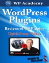 Wordpress Plugins 2014