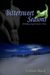 Bittersweet Seasons