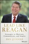 Lead Like Reagan