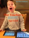 The Teachers Awesome App Guide