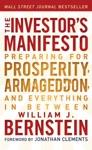 The Investors Manifesto