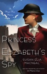 Princess Elizabeths Spy