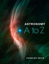 Astronomy A To Z