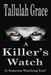 A Killers Watch