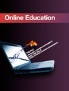 Online Education The PLE And The ONLE