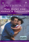 The Hunt For Hawkes Daughter